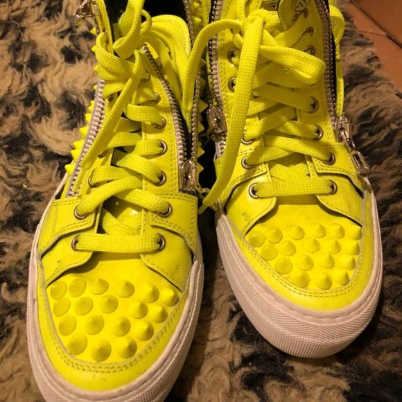 Philipp Plein Shoes   Philipp Plein
